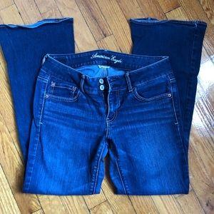American Eagle Artist Jeans 🦅